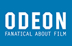 Odeon Cinema Maidstone