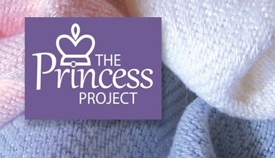 Princesss Project Maidstone